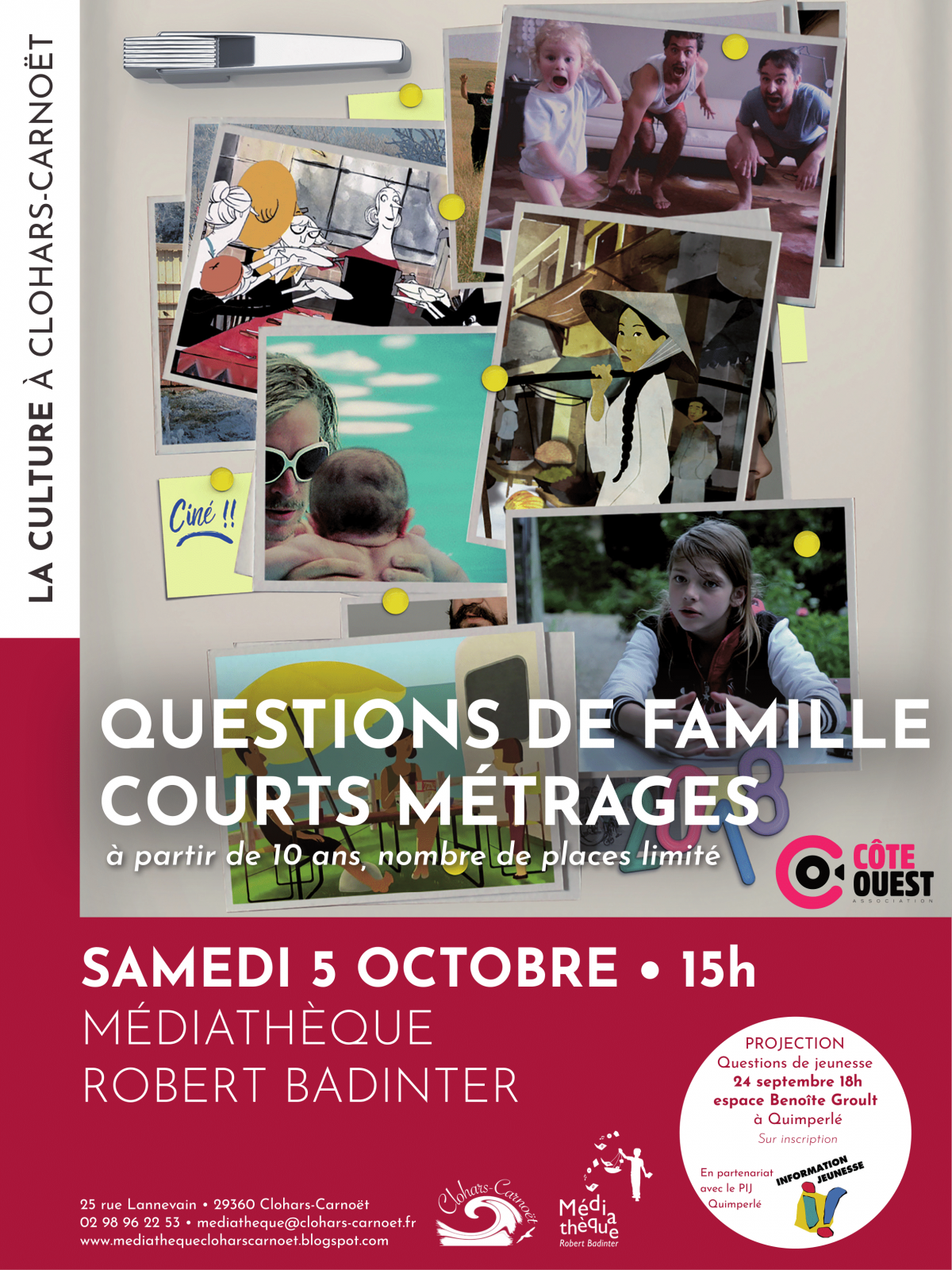 https://www.filmcourt.fr/IMG/png/affiche_question_famille-1-resp1200.png?1568190252